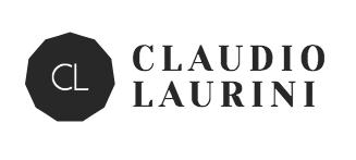 CLAUDIO LAURINI